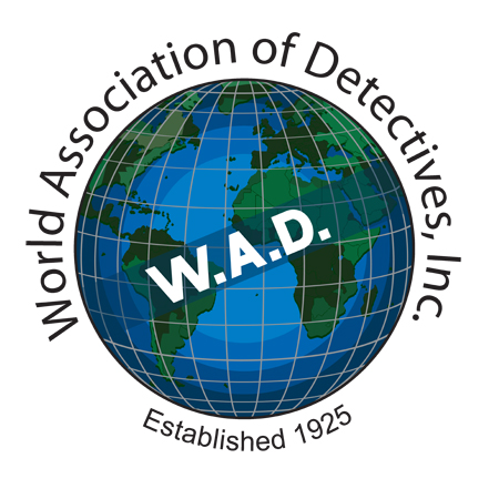 World Association of Detectives, INC. (W.A.D.)